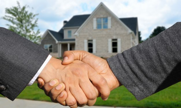 Comment financer votre bien immobilier ?