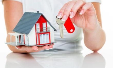 Choisir une assurance individuelle pour couvrir un prêt immobilier