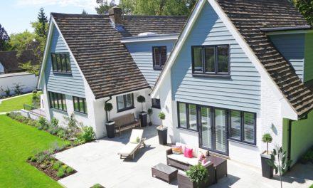 Quels sont les différents diagnostics immobiliers obligatoires ?