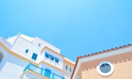 Quelques conseils avant d'acheter un bien immobilier