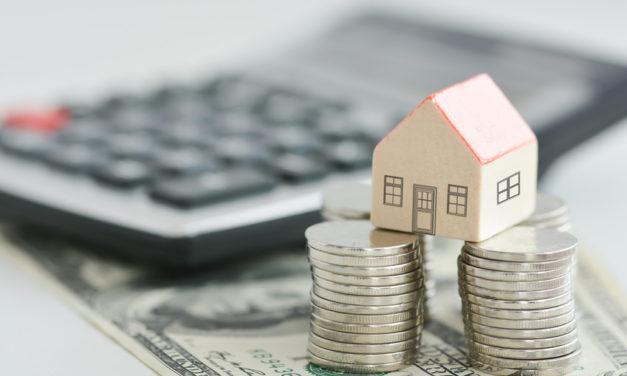 Investir dans l'immobilier en 2018 : quelle ville choisir ?