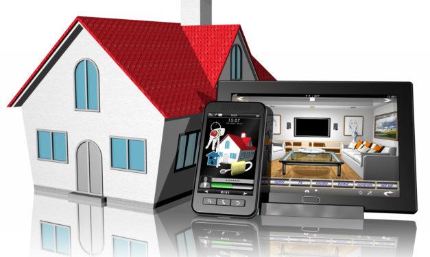 Quelques conseils pour construire une maison intelligente