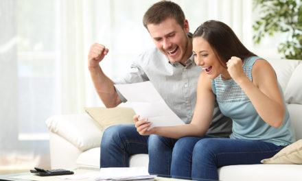 Présentation du prêt travaux