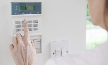 Comparaison entre les différents systèmes d'alarme