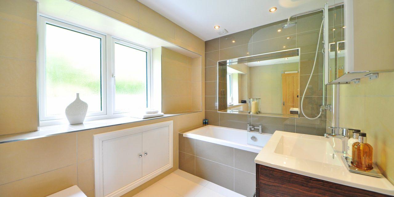 Les éléments clés pour la décoration de votre salle de bains