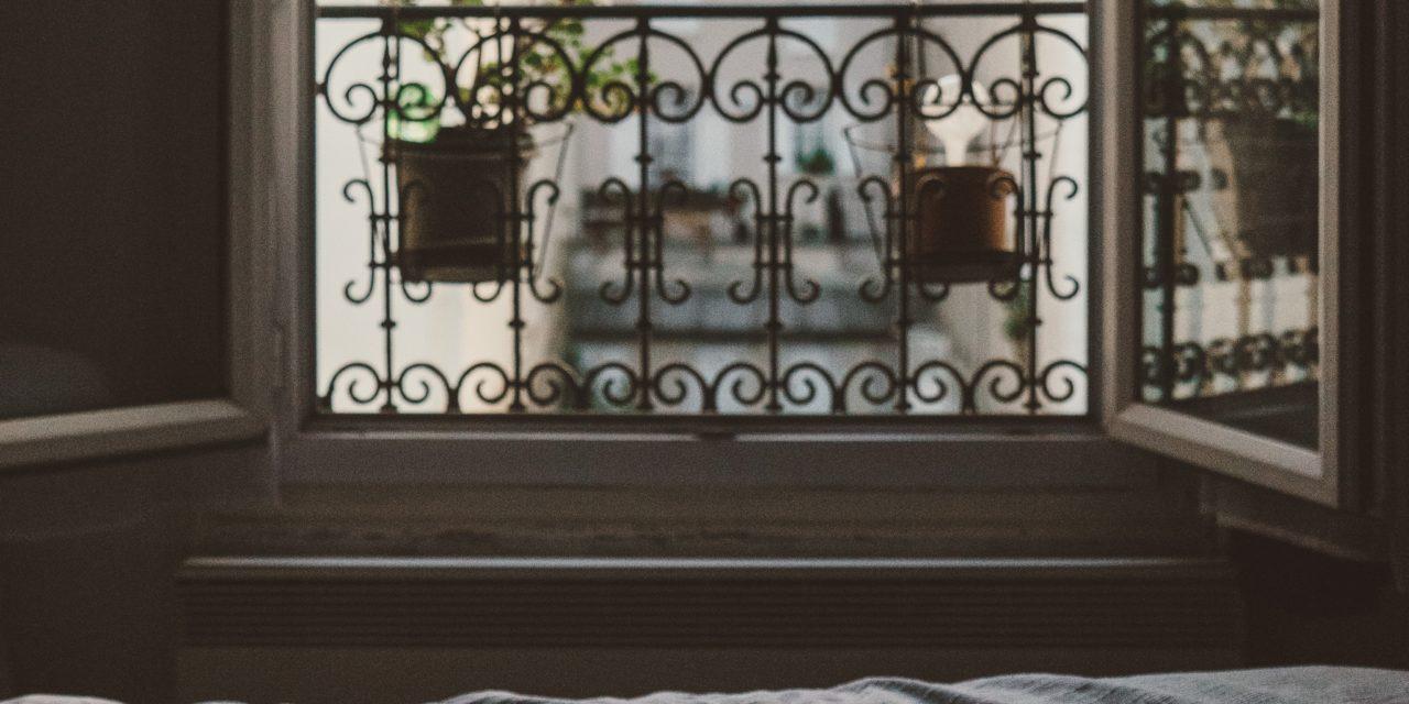 Estimation immobilière à Paris : vendez au juste prix !