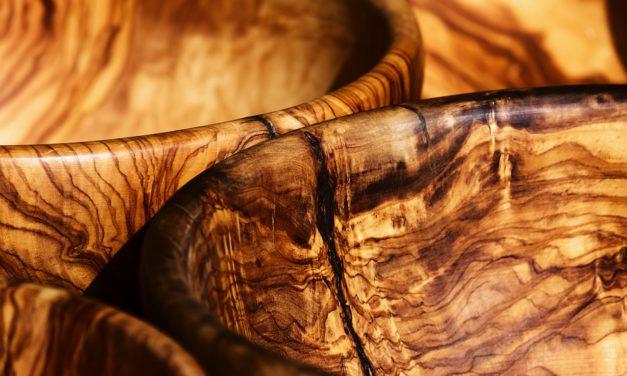 Quel type de bois pour ses meubles ?