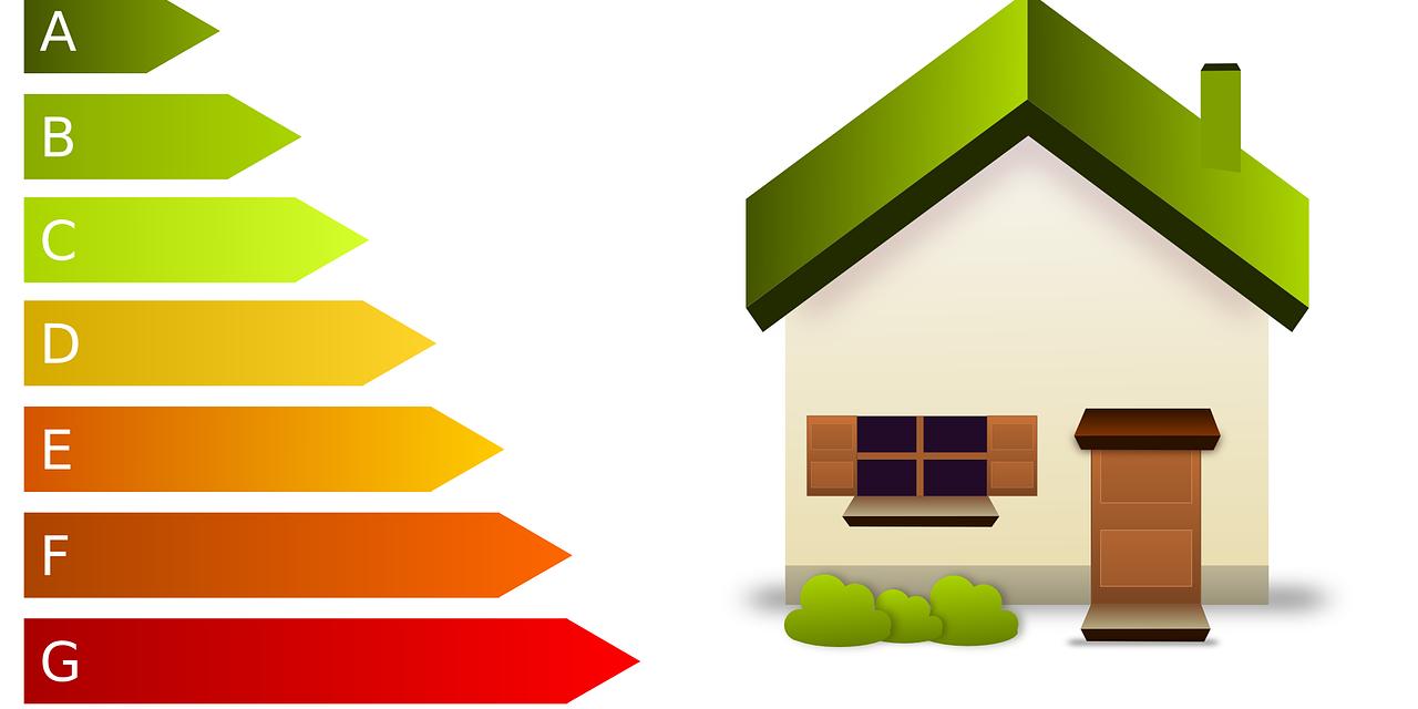Les objectifs de la nouvelle PPE pour les bâtiments