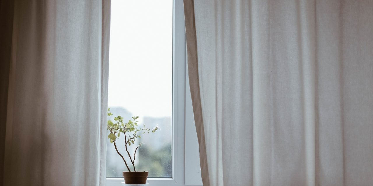 Pourquoi faire installer des fenêtres sur mesure ?