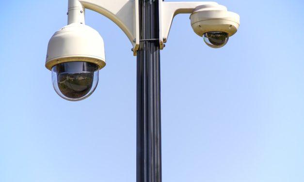 Bien choisir son installateur de vidéosurveillance