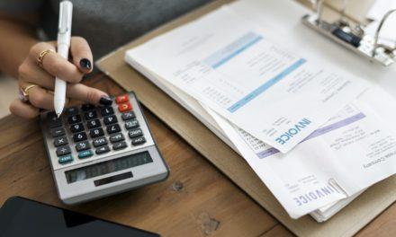 LMNP régime réel simplifié : pourquoi faire appel à un cabinet comptable ?
