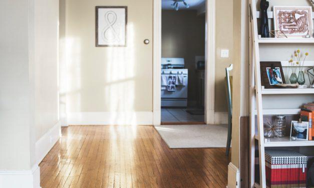 5 conseils pour bien choisir votre agence immobilière