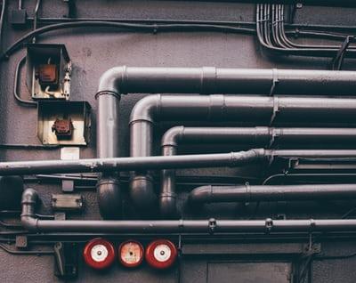 Plomberie et chauffagerie : pourquoi comparer les prix ?