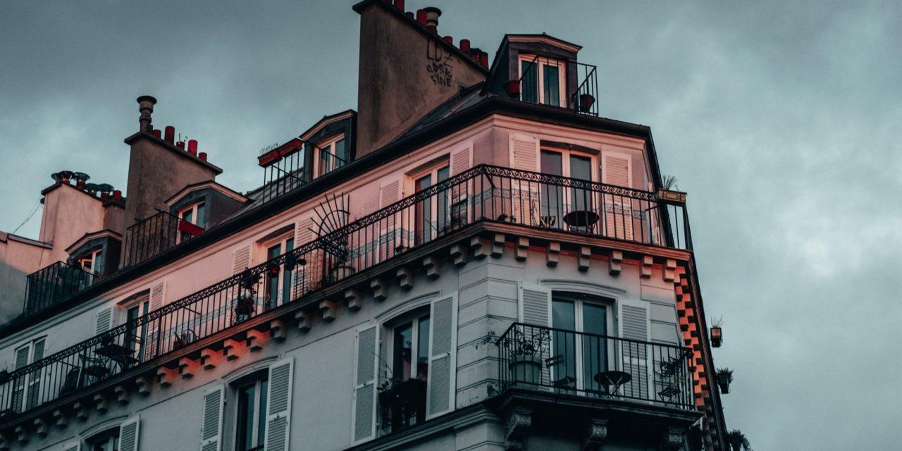 A Saint-Mandé, votre agence immobilière peut-elle vous aider à acheter un bien ?