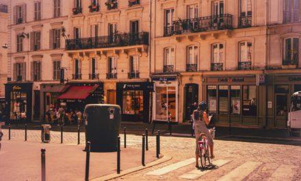 Trouver son agence immobilière à Saint-Mandé