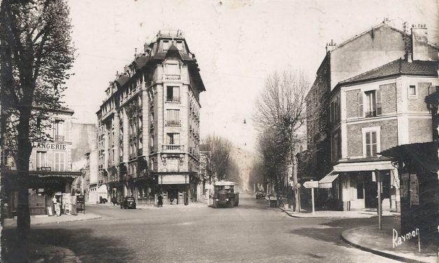 L'immobilier à Fontenay-sous-Bois