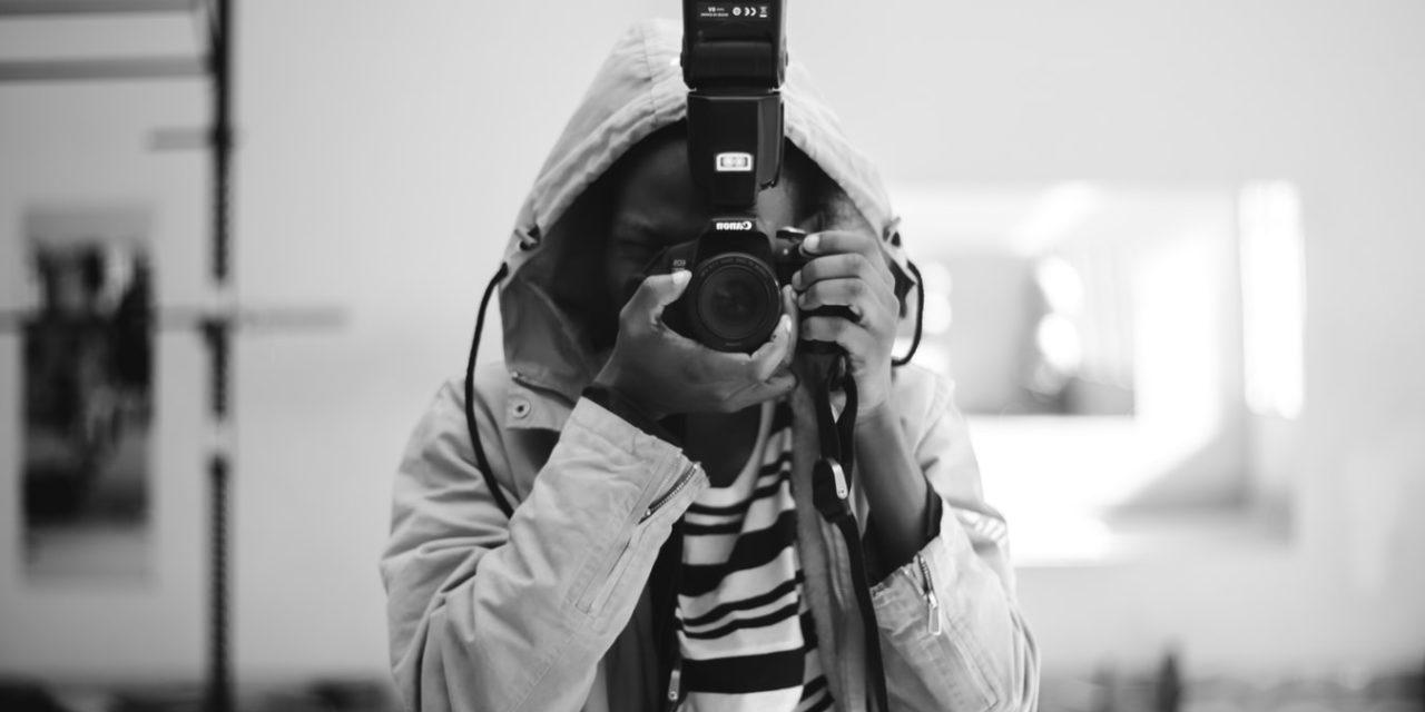 Valorisez votre bien en confiant les photos à un photographe immobilier