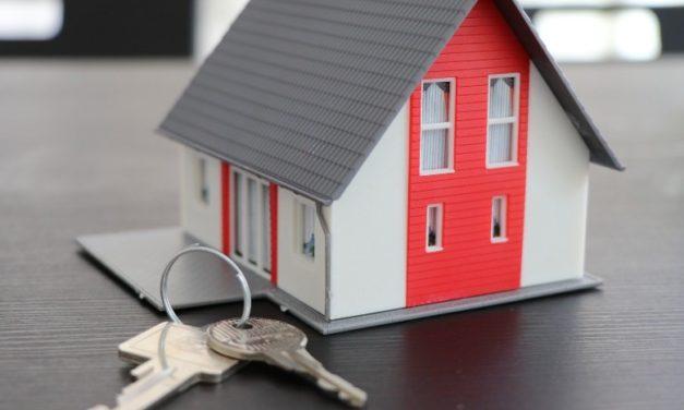 Pourquoi passer par un courtier immobilier ?