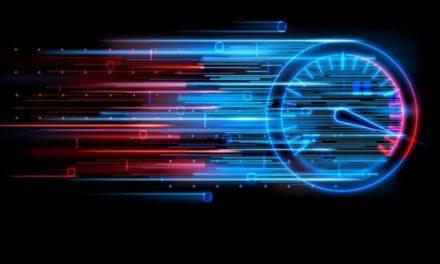 Post-confinement : l'importance de votre connexion Internet