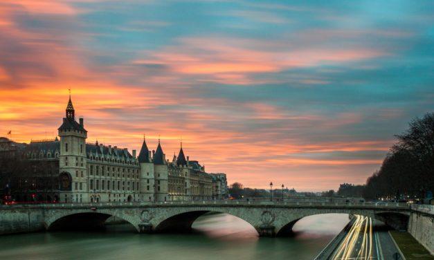 « Estimer son appartement à Paris n'a jamais été aussi indispensable »
