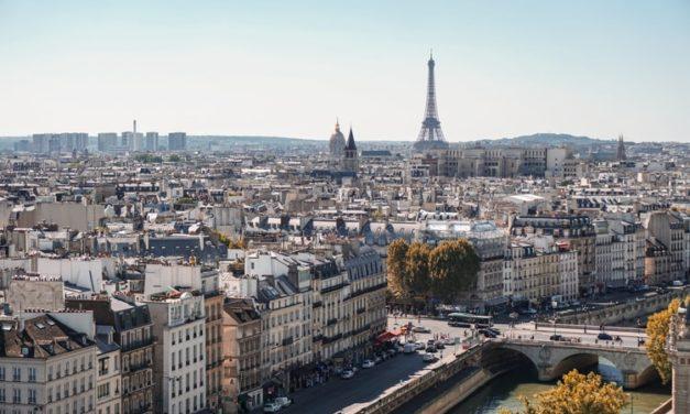 Immobilier à Paris : qu'attendre d'ici la fin d'année ?