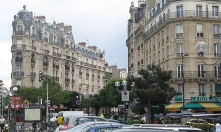 Estimer un appartement à Saint-Mandé
