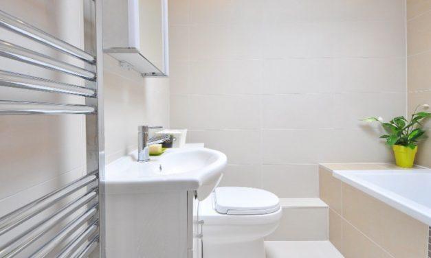 Création de salle de bain : quelques conseils