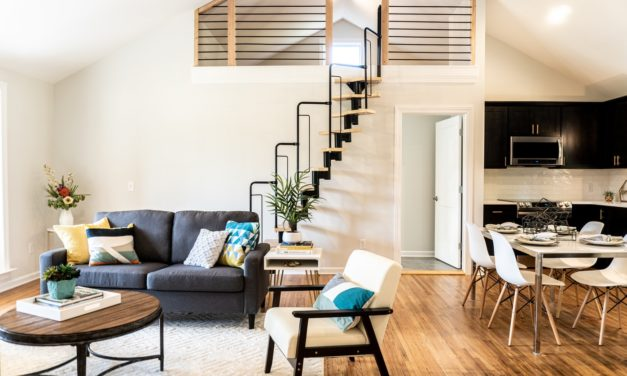 Baromètre des taux immobiliers : quels sont les taux actuels ?